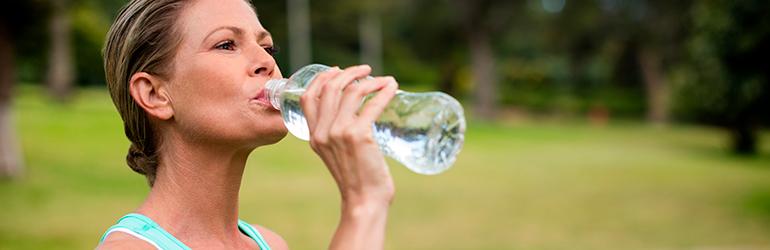 aplicativo-lembrete-beber-agua