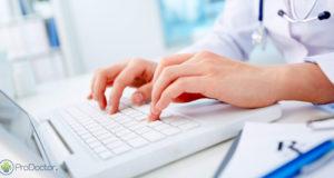 Quanto custa um software de gestão de clínicas e consultórios?