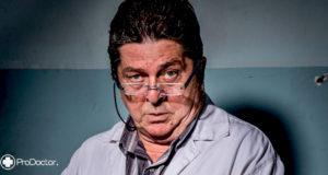 """Série """"Sob Pressão"""" – 9º Episódio da 2ª temporada"""