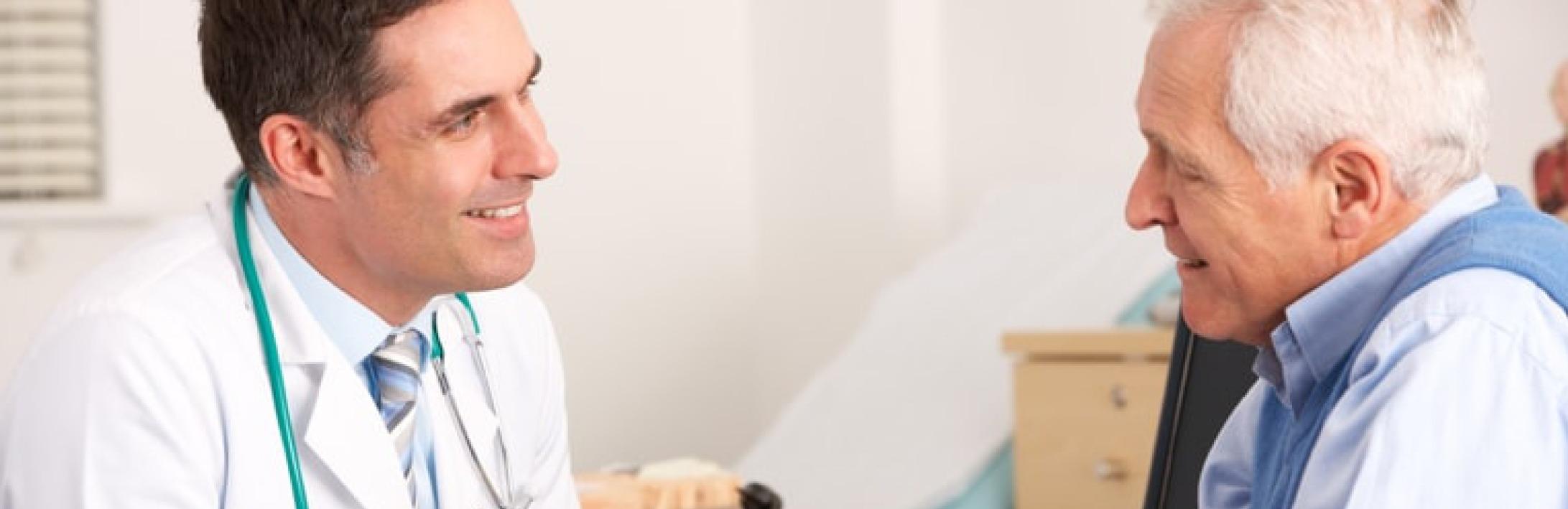 Existe um tempo ideal para consulta médica?
