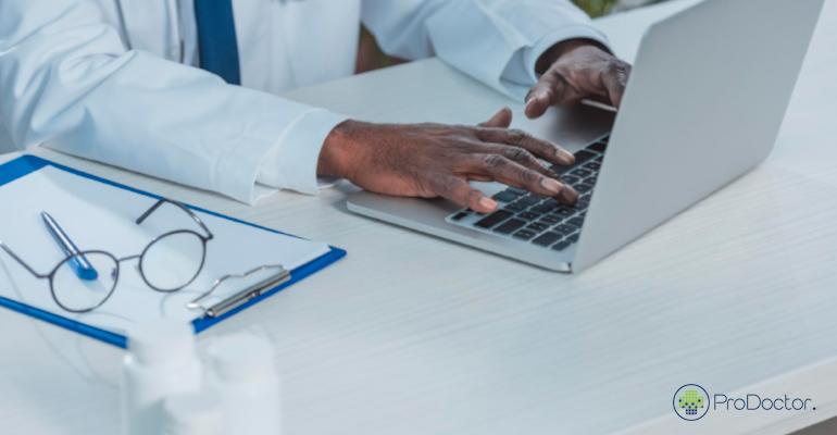Entenda como funciona os sistemas para consultórios e clínicas da ProDoctor