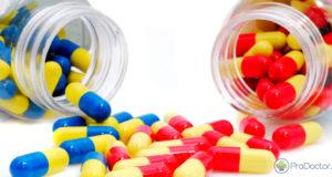 Baixo preço de medicamento contra sífilis desestimula fabricação