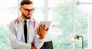 Fake News:  Saiba como tratá-las com seus pacientes