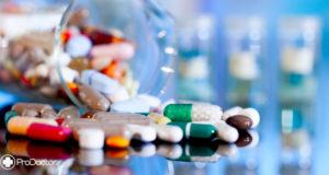Novo cálculo de preço de medicamento trará economia de R$ 100 milhões