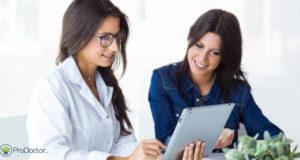 Software para consultórios de Fonoaudiologia