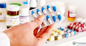 Venda de medicamentos on-line cresce 62% em 2018
