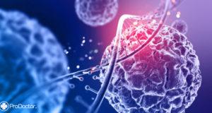 Cientistas transformam células de câncer de mama em gordura