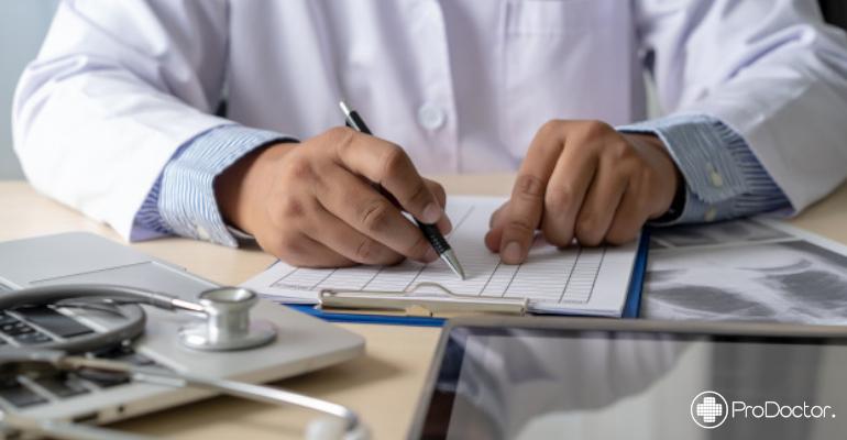 Gestão de consultórios: tudo o que você precisa saber