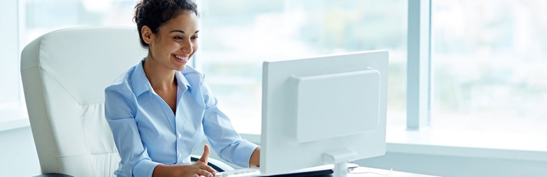 8 dicas de como utilizar o computador durante a consulta