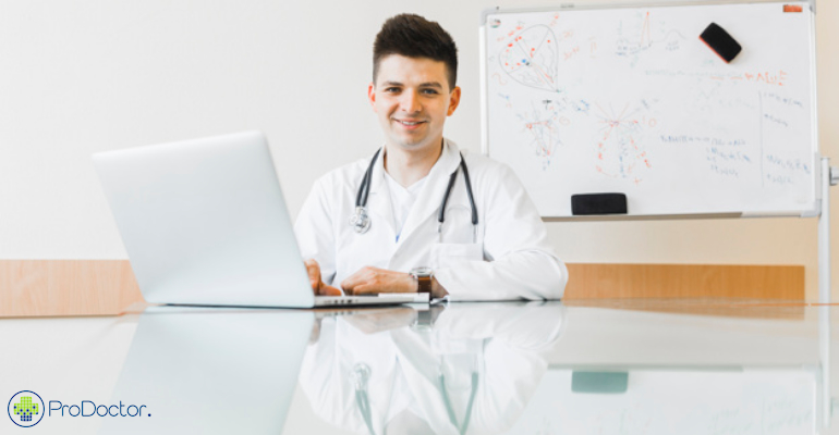 Checklist: Saiba como abrir um consultório