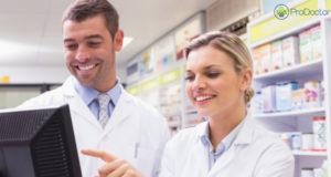 Farmacêuticos se reinventam frente à inovação tecnológica