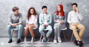 Pacientes millennials: quem são, como se comportam