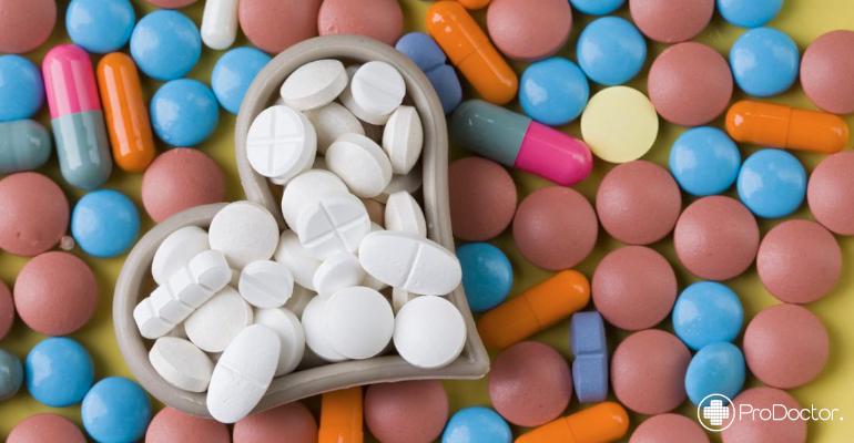 Startup auxilia indústria na destinação social de medicamentos