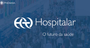 Feira Hospitalar 2019: Guia Completo