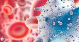 Uso de nanofármacos pode ser eficiente para tratar doença de pele