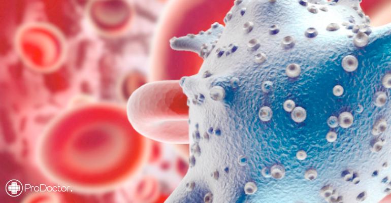 nanofarmacos