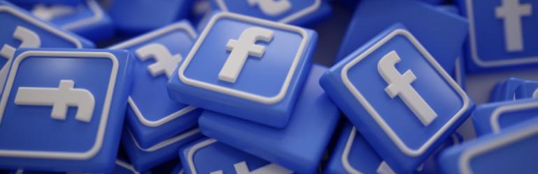 Redes sociais para médicos: facebook