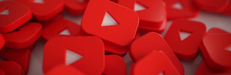 Redes sociais para médicos: Youtube