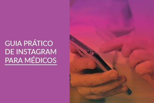 Banners e-book guia pratico de instagram para medicos3