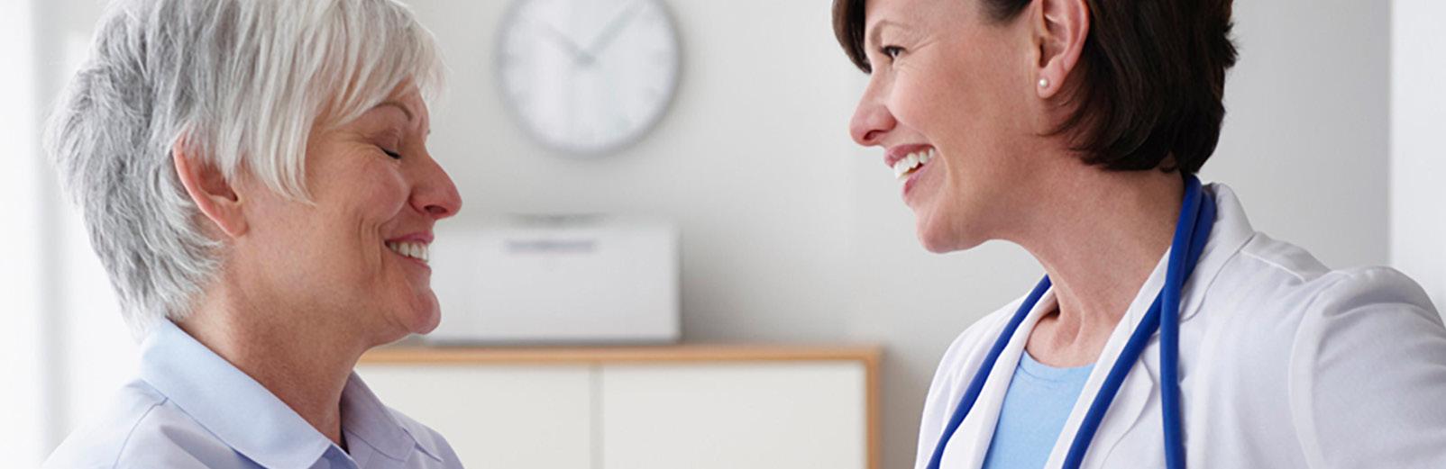 como conseguir pacientes particulares