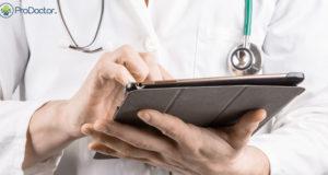 Os melhores E-books para médicos