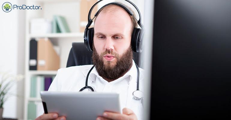 podcast de medicina conheca os principais
