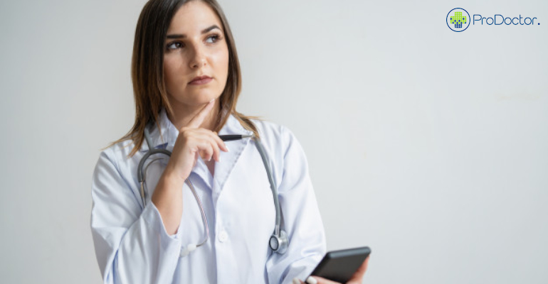 Software médico gratuito