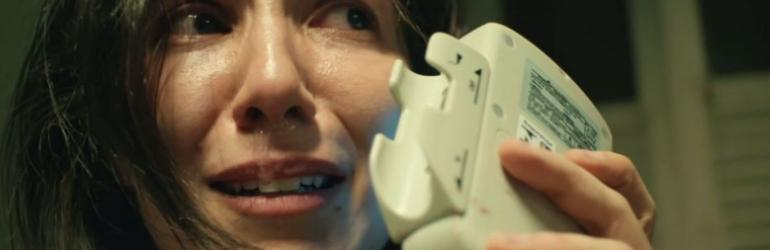 10° episódio da 3ª temporada de Sob Pressão: perdeu o bebê?