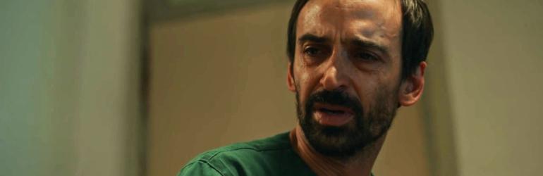 11° episódio da 3ª temporada de Sob Pressão: sentimentos