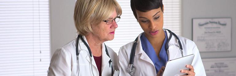 Como a consultoria médica pode ajudar sua clínica ou consultório?