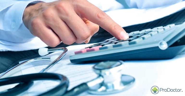 Como evitar glosas hospitalares