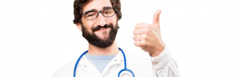 Qual melhor programa para consultório médico: empresa renomada