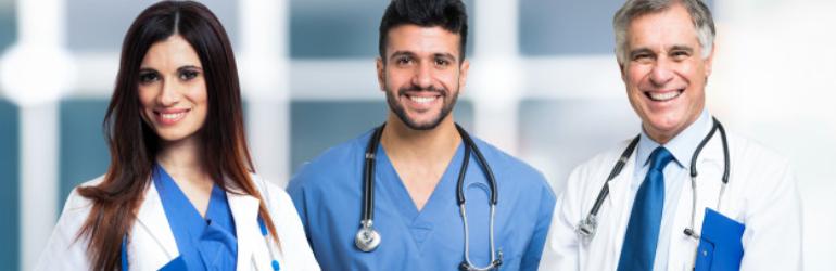 Qual melhor programa para consultório médico: treinamento