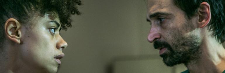 Penúltimo episódio da 3ª temporada de Sob Pressão: resumo