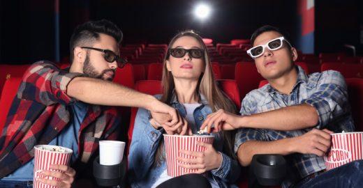 100 filmes para medicos assistirem antes de morrer