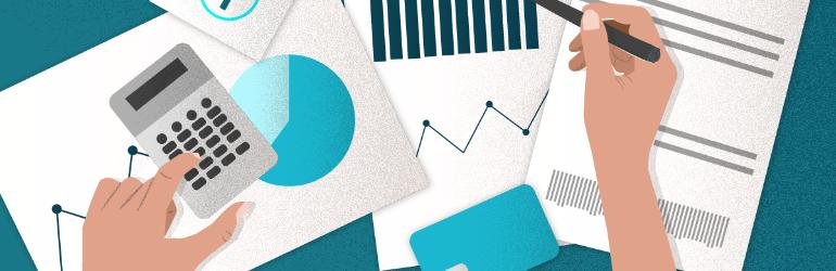 Controle de finanças: Canvas para clínica