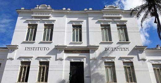 Museus da Saúde no Brasil