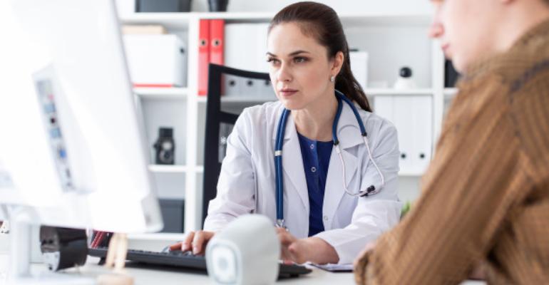 O que de fato é prescrição digital?