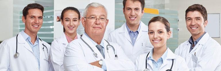 software para clinica de cardiologia