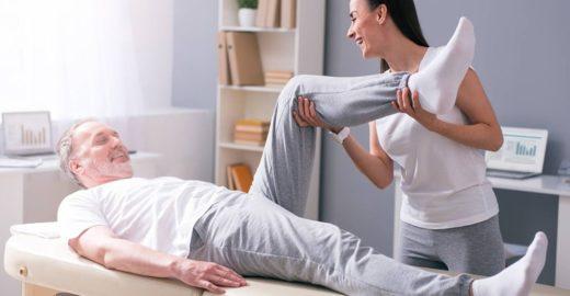 software para clínica de fisioterapia