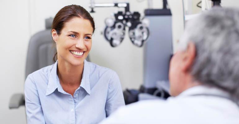 software para clinica de oftalmologia
