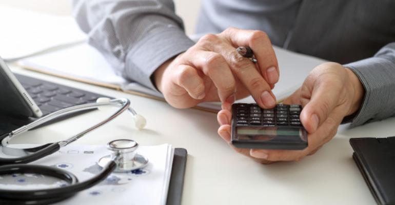 Como fazer o faturamento de clínicas médicas