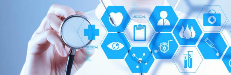 Cursos de gestão em saúde movimenta o mercado