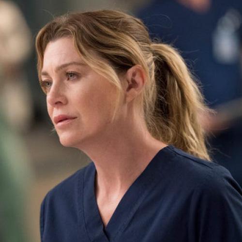 o melhor do drama medico em filmes e series