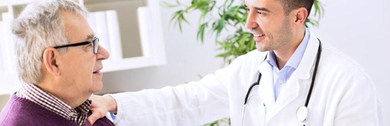 como lidar com a inadimplencia dos pacientes