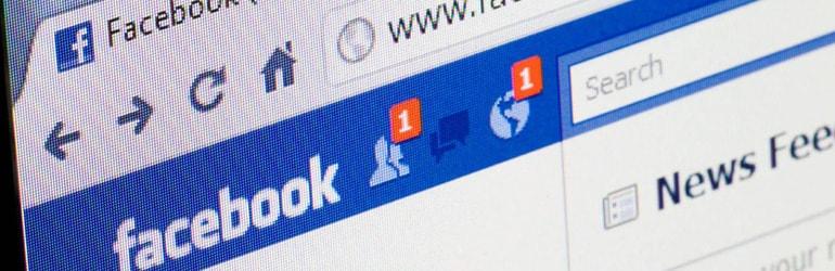 guia pratico de facebook para medicos