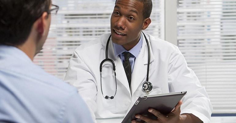 software para faturamento de clinicas e consultorios