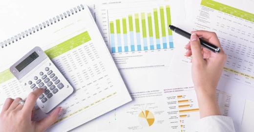 como fazer o planejamento tributário do consultório