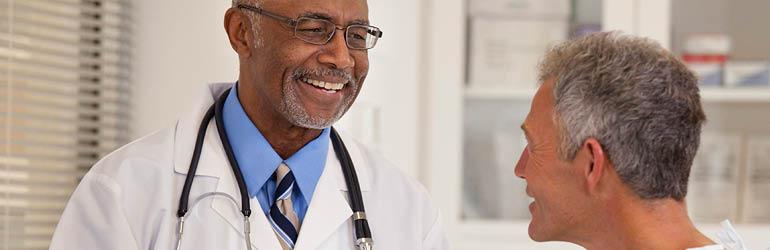 como melhorar o faturamento do consultorio