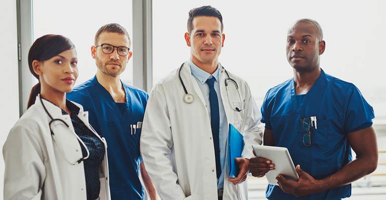 como melhorar a gestão da clínica?
